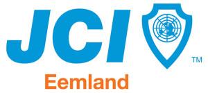 JCI Eemland